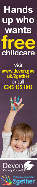 2gether funding banner